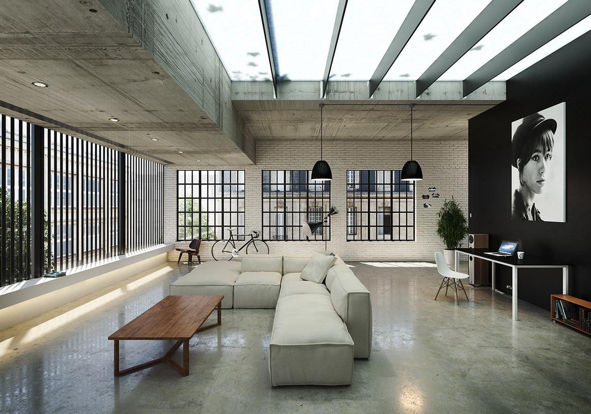 loft-premium-decor-2