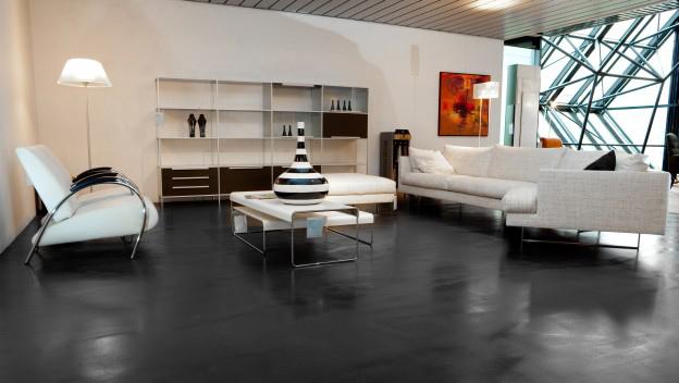 loft-premium-decor-floor10