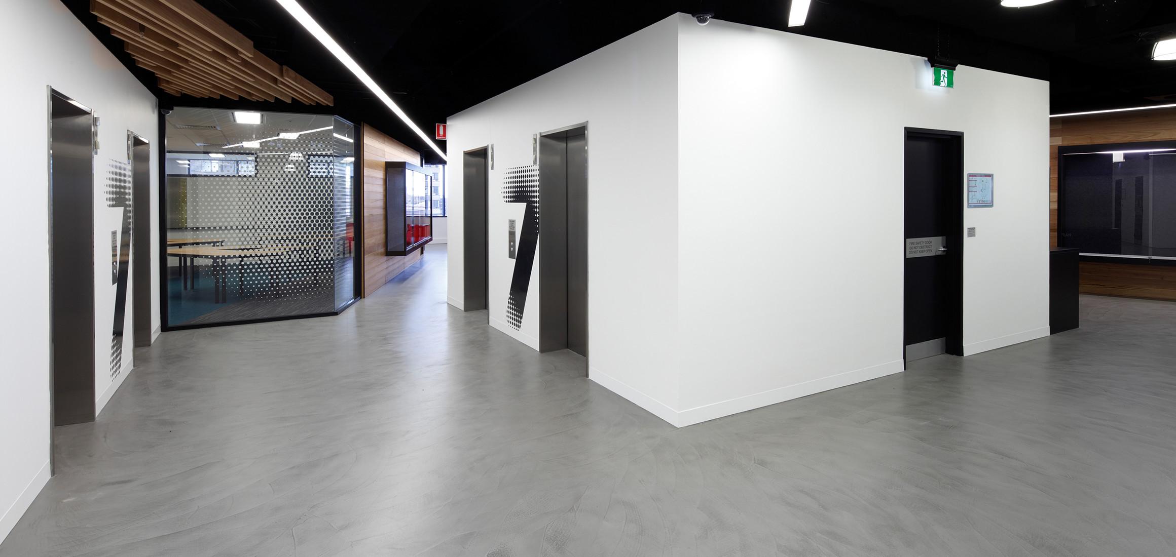 loft-premium-decor-floor11