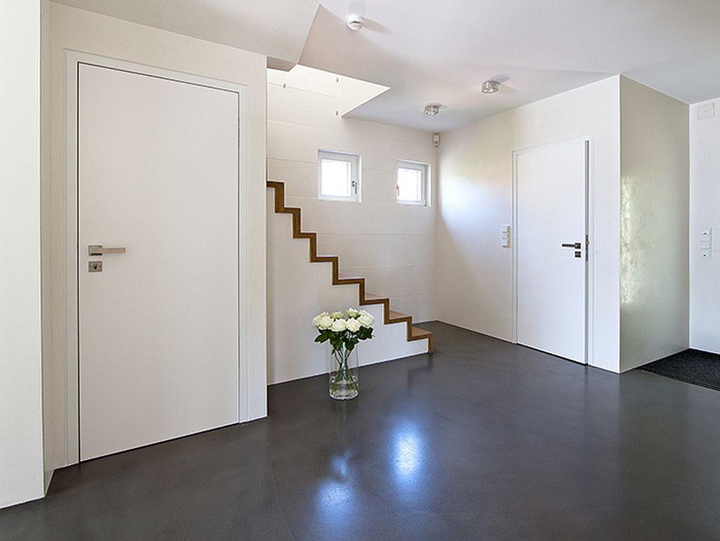 loft-premium-decor-floor12