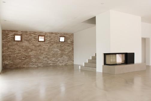 loft-premium-decor-floor13