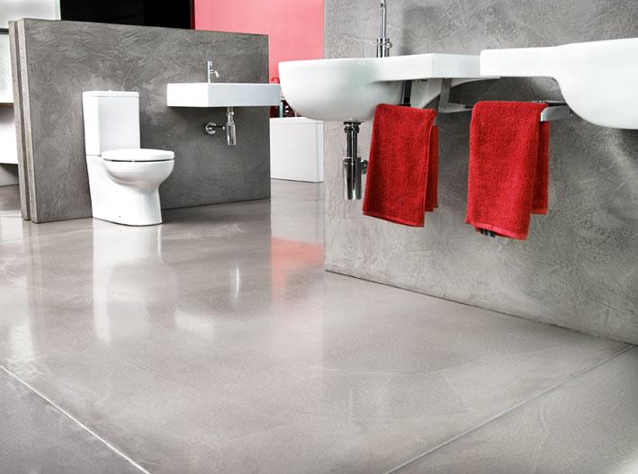 loft-premium-decor-floor15