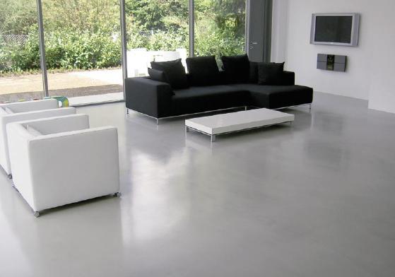 loft-premium-decor-floor16