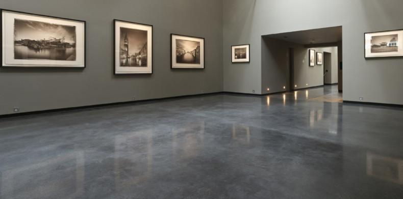 loft-premium-decor-floor17