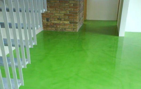 loft-premium-decor-floor18