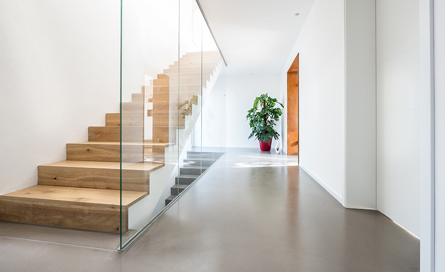 loft-premium-decor-floor19