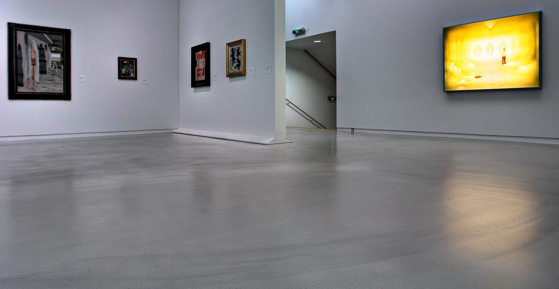 loft-premium-decor-floor2