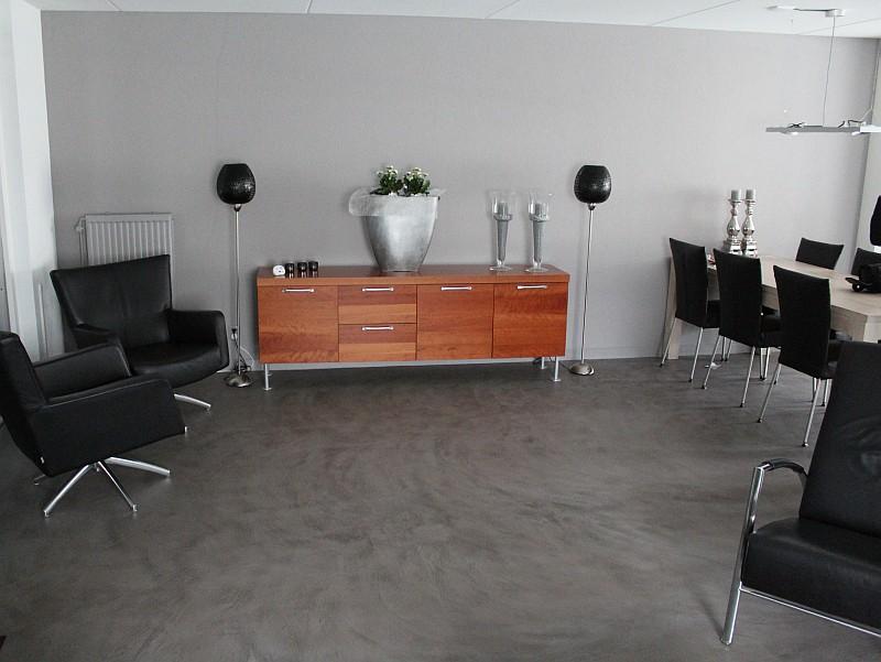 loft-premium-decor-floor20