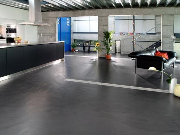 loft-premium-decor-floor21