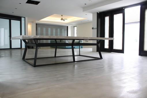 loft-premium-decor-floor22