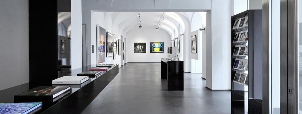loft-premium-decor-floor24