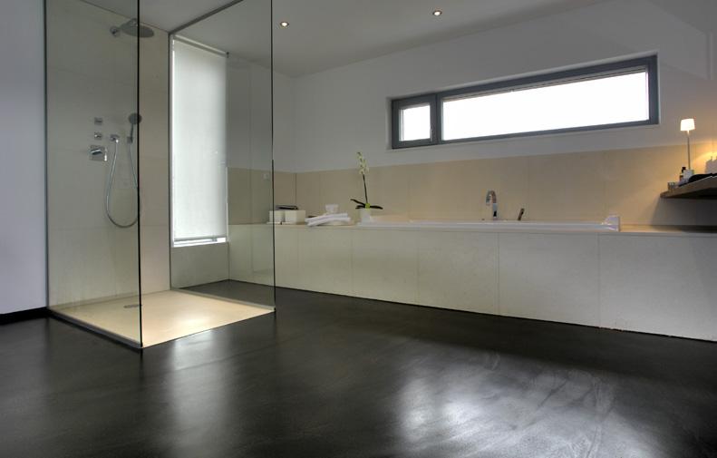 loft-premium-decor-floor25
