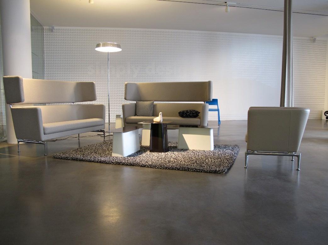 loft-premium-decor-floor26