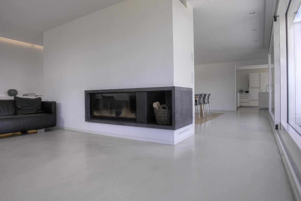 loft-premium-decor-floor6