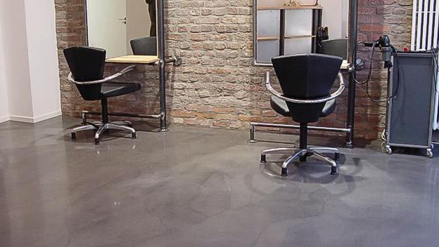 loft-premium-decor-floor7