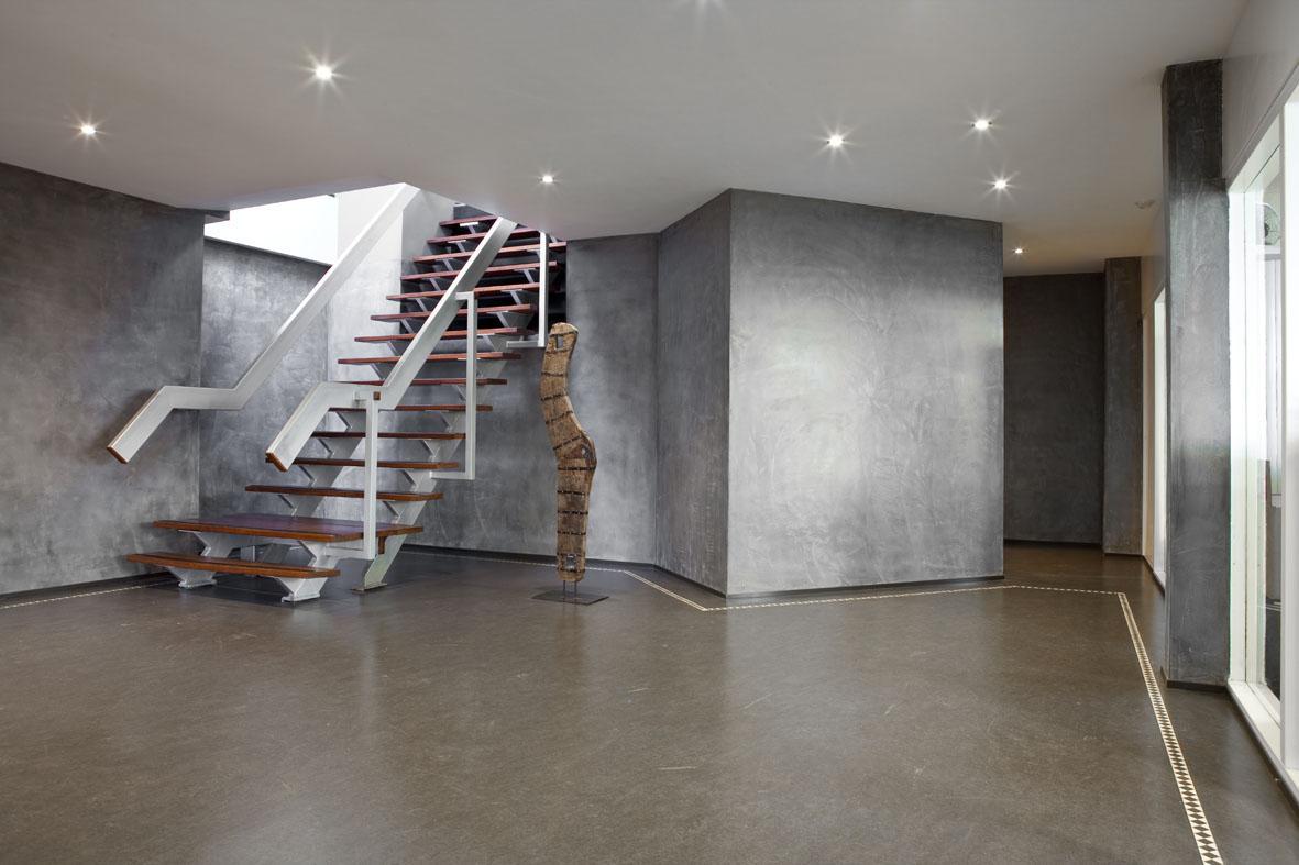loft-premium-decor-wall19