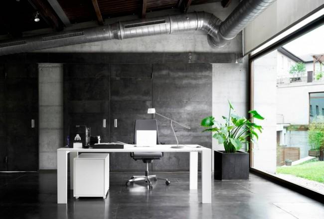 loft-premium-decor