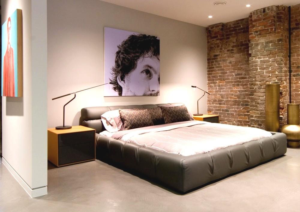 loft-premium-decor10