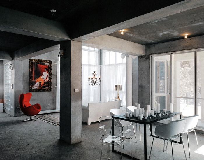 loft-premium-decor11