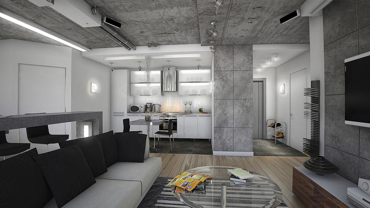 loft-premium-decor12