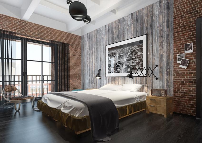 loft-premium-decor13