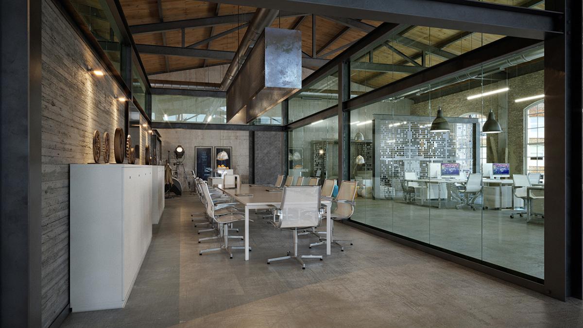 loft-premium-decor14