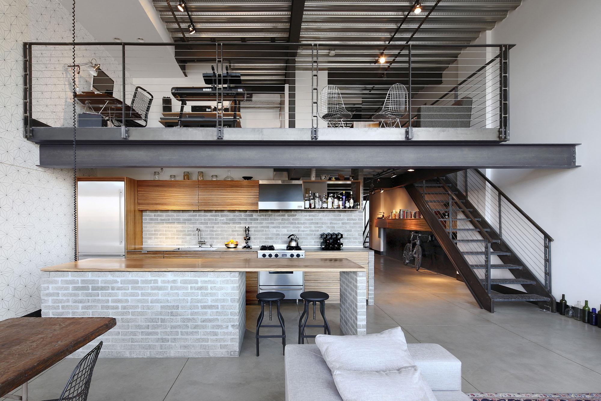 loft-premium-decor15