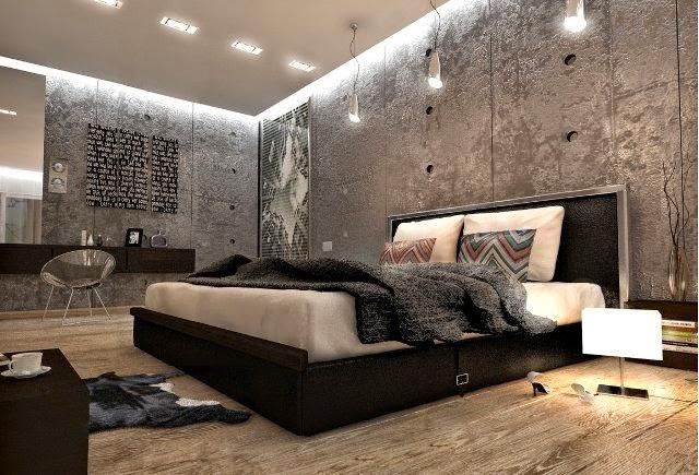 loft-premium-decor16