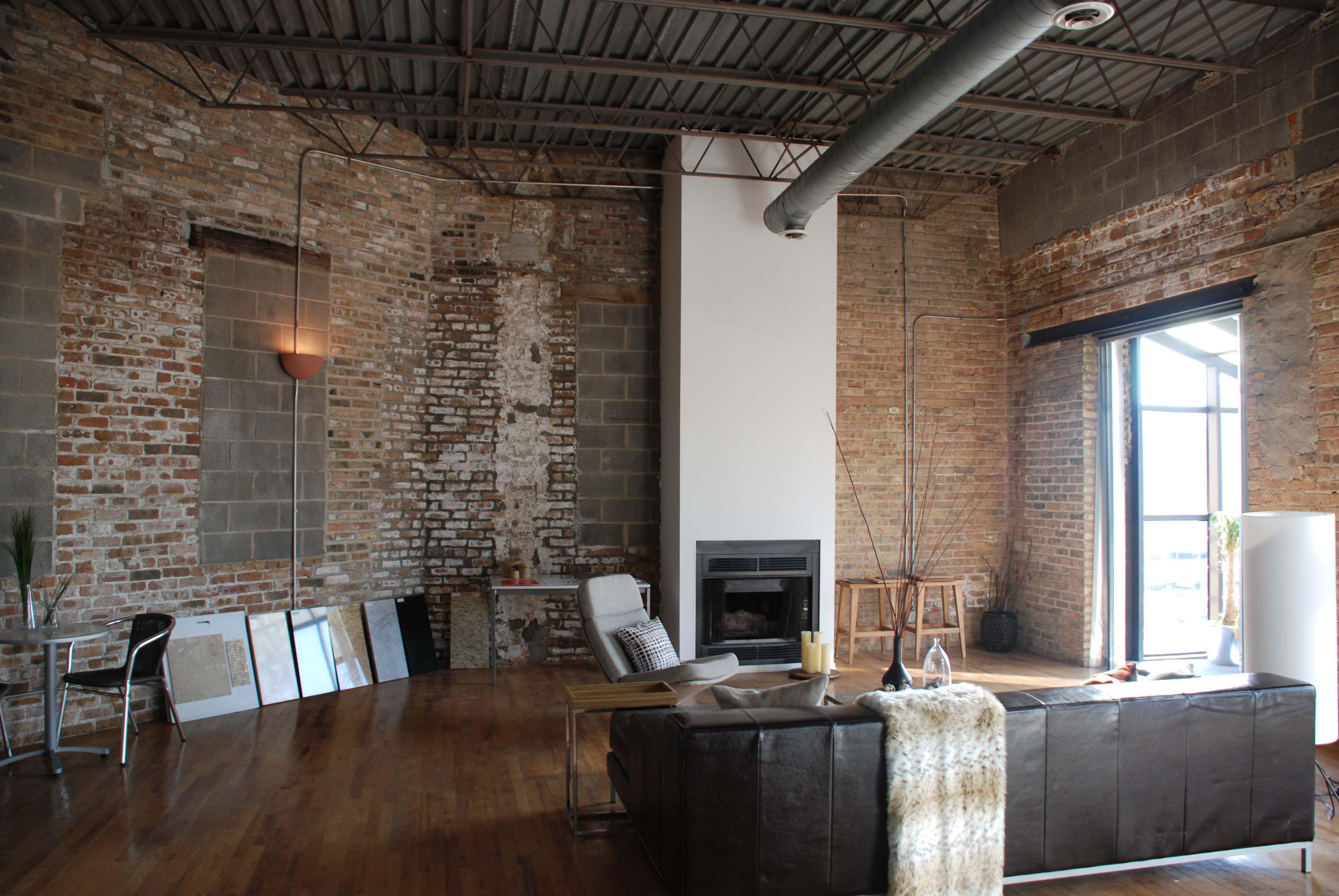 loft-premium-decor17