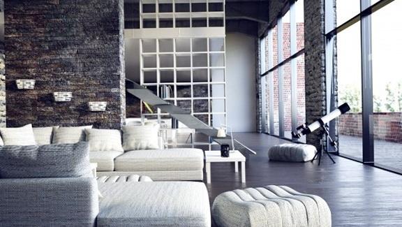 loft-premium-decor18