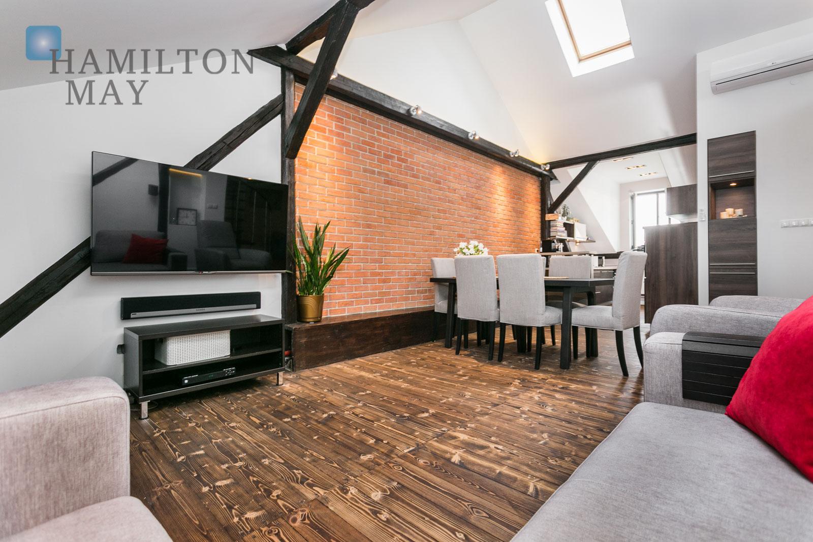 loft-premium-decor19-2