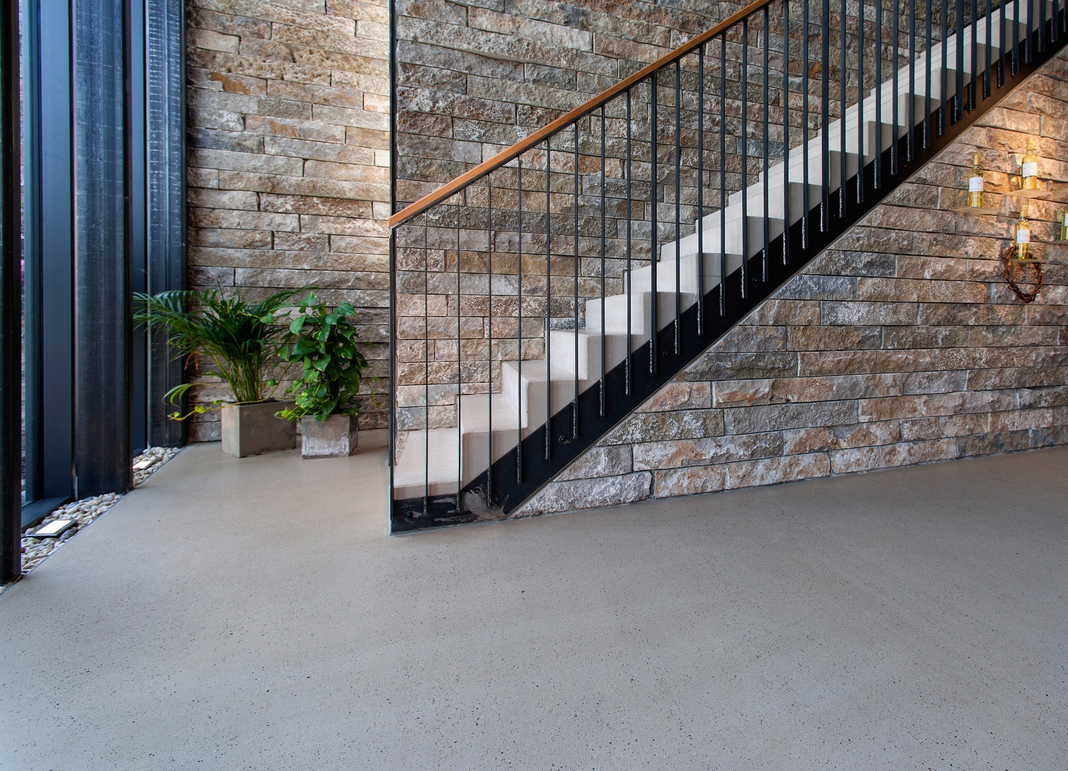 loft-premium-decor19