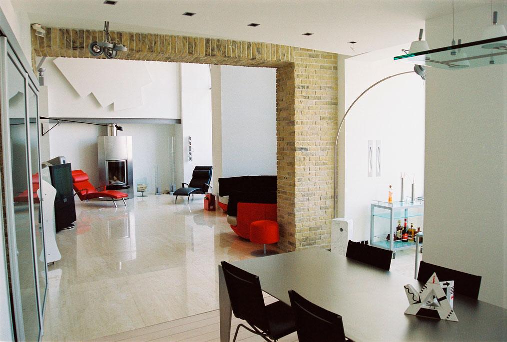 loft-premium-decor20
