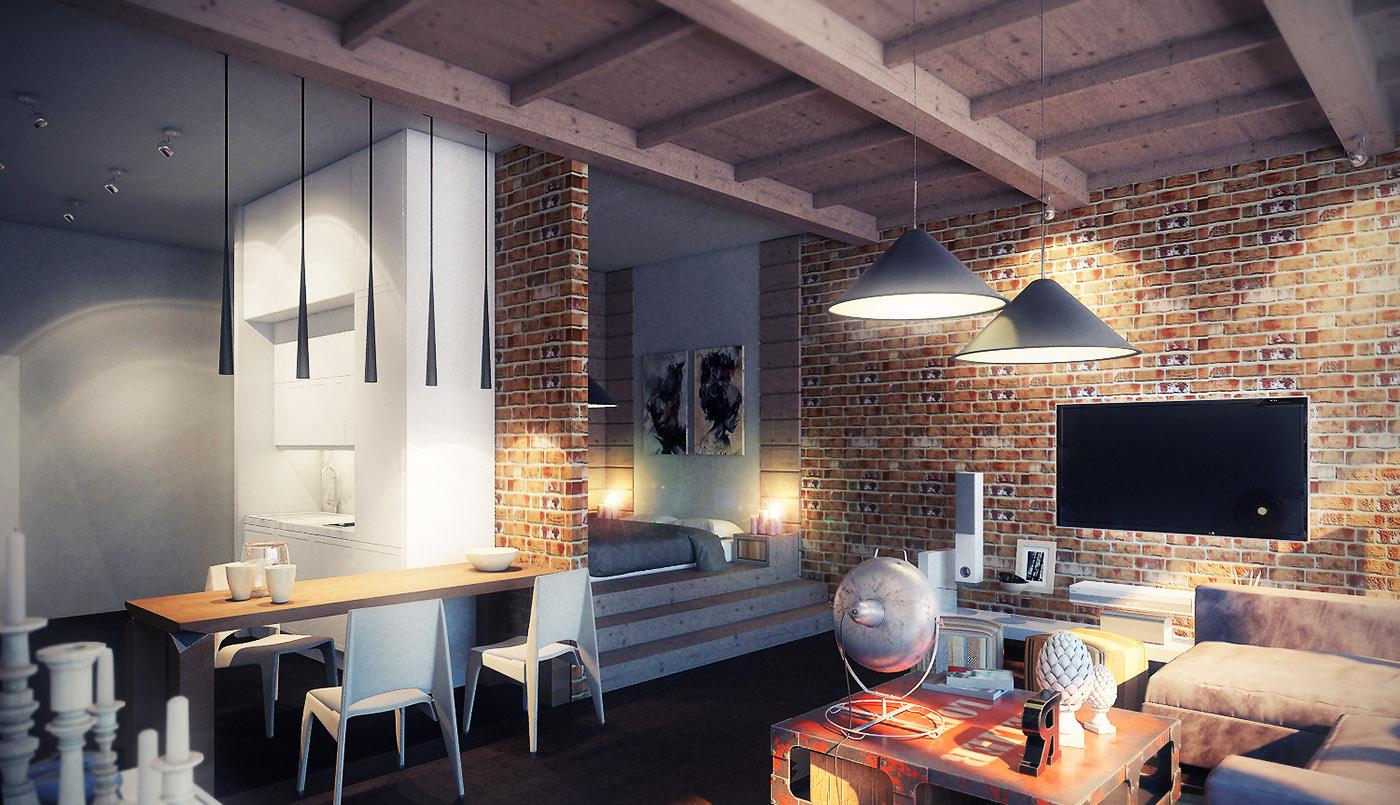 loft-premium-decor24