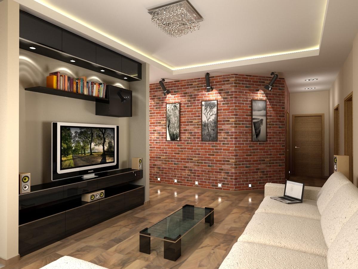 loft-premium-decor25