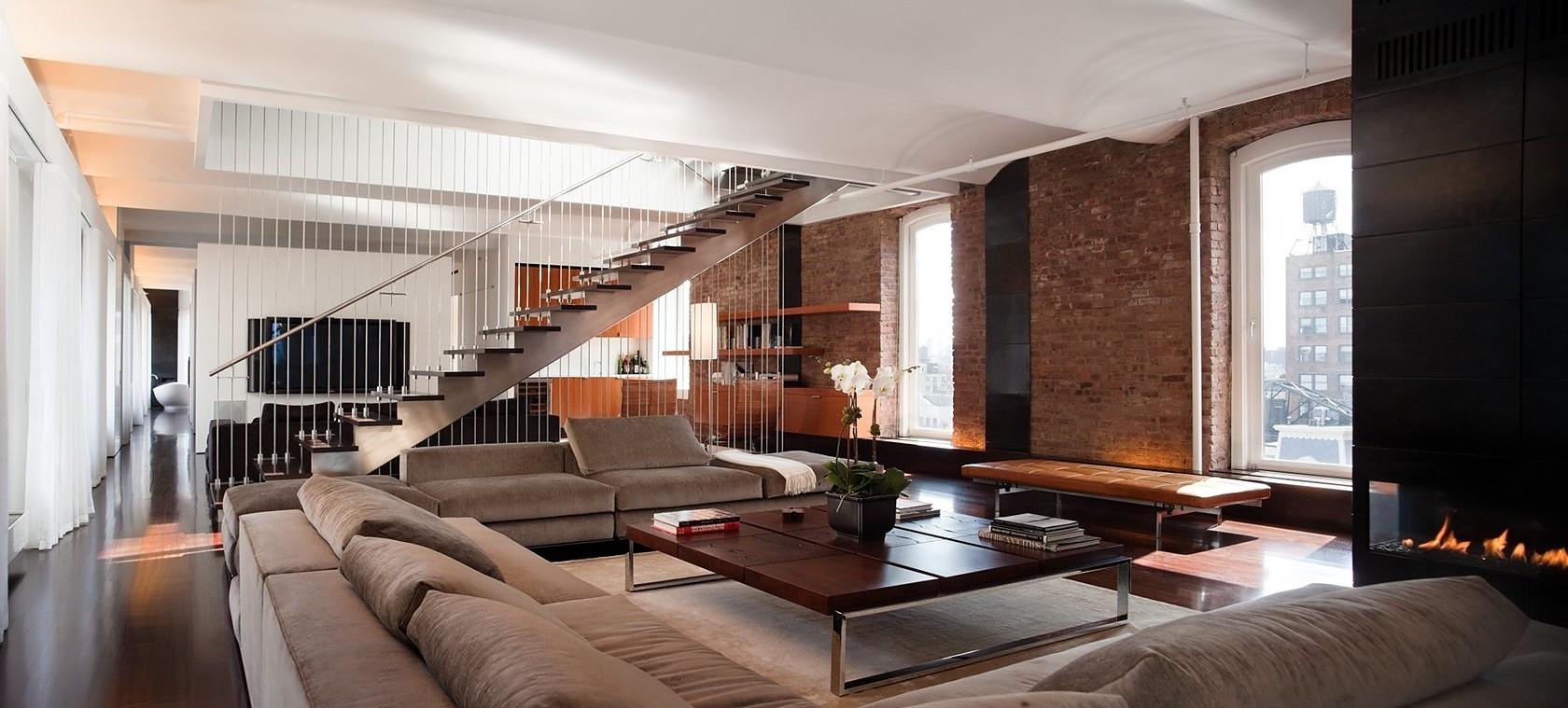 loft-premium-decor3