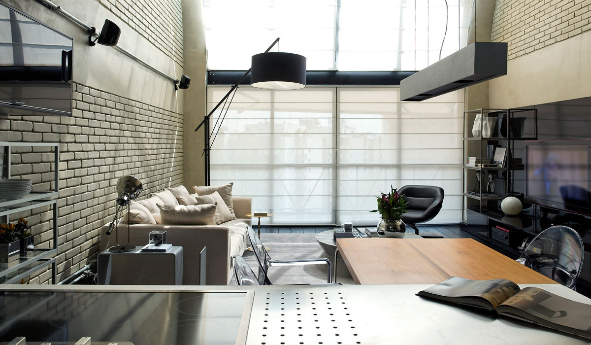 loft-premium-decor4
