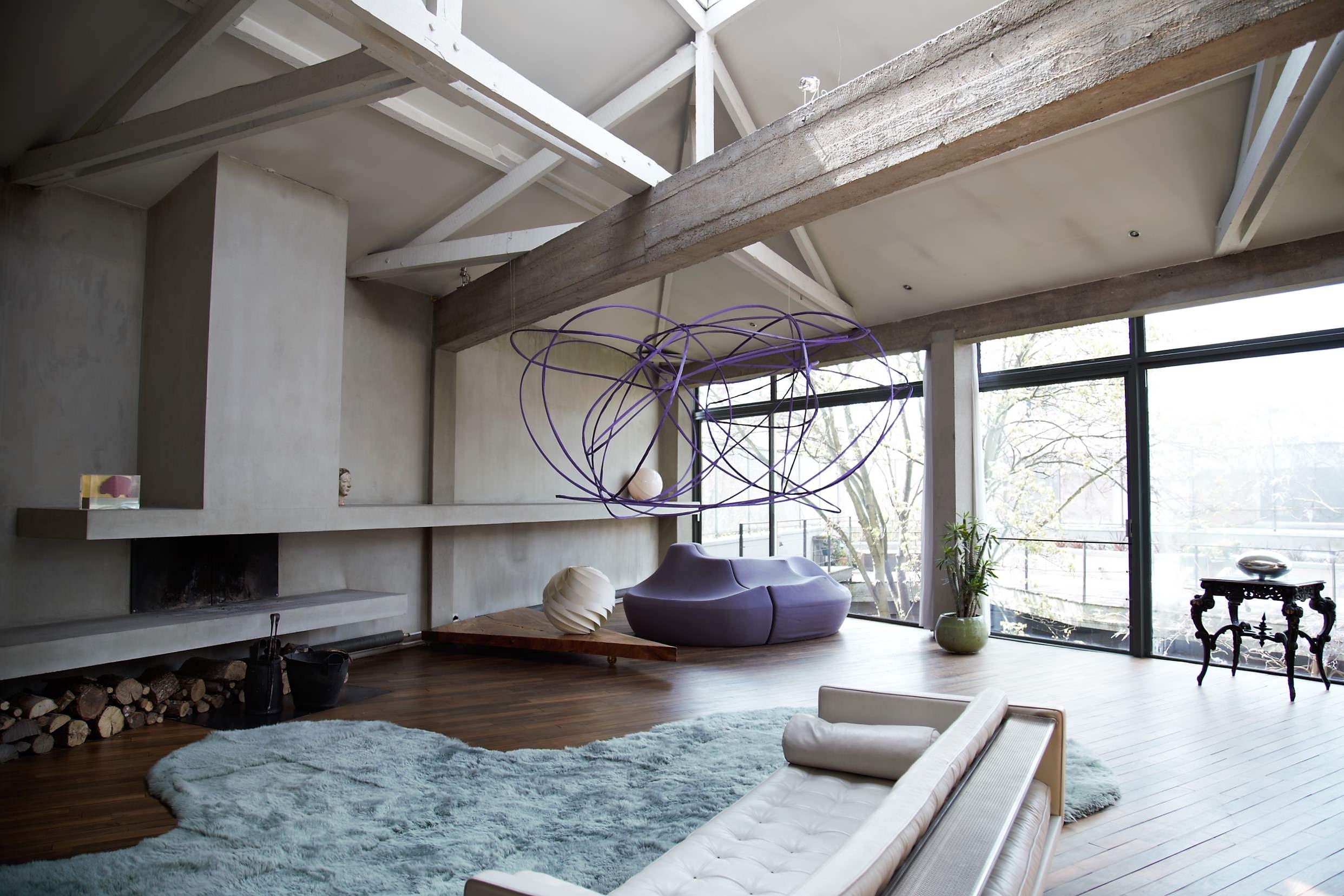 loft-premium-decor5