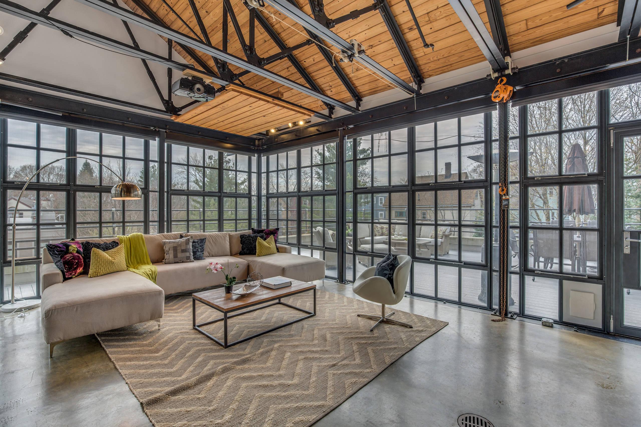 loft-premium-decor6