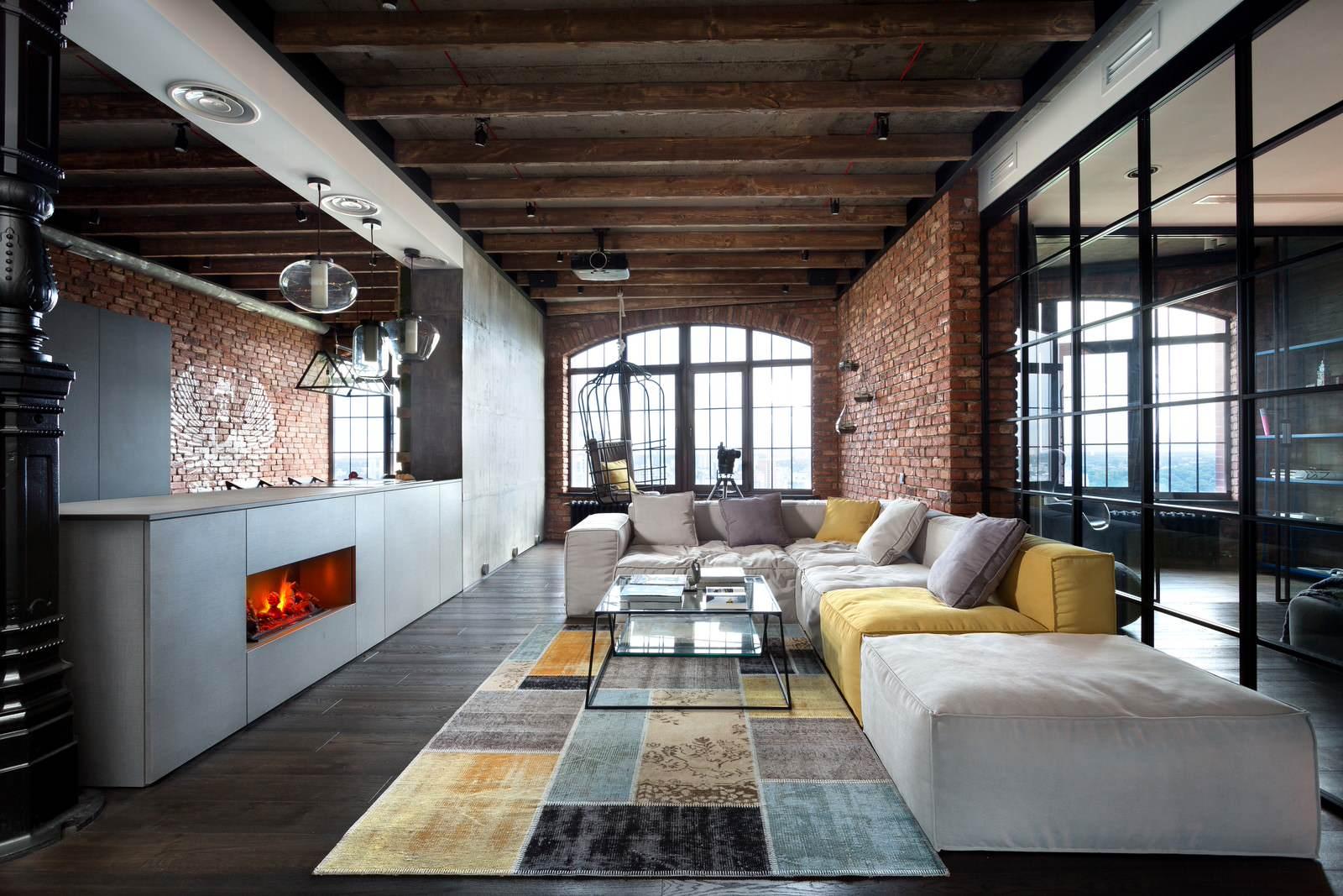 loft-premium-decor8